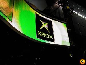 xboxlaunch_screen010