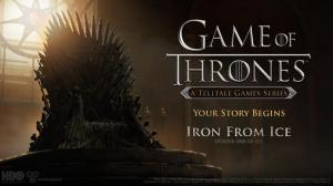 game-of-thrones-game