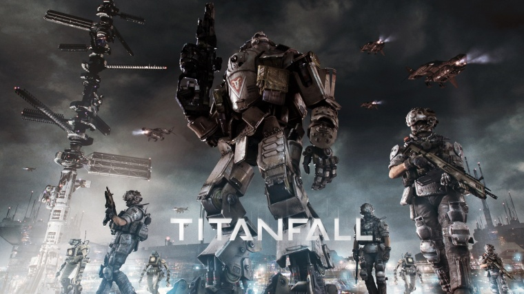 titanfall_game-1920x1080p-hd-wallpaper