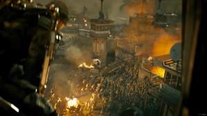 Call-of-Duty-Zombie-Trailer-Leak-48-1280x720