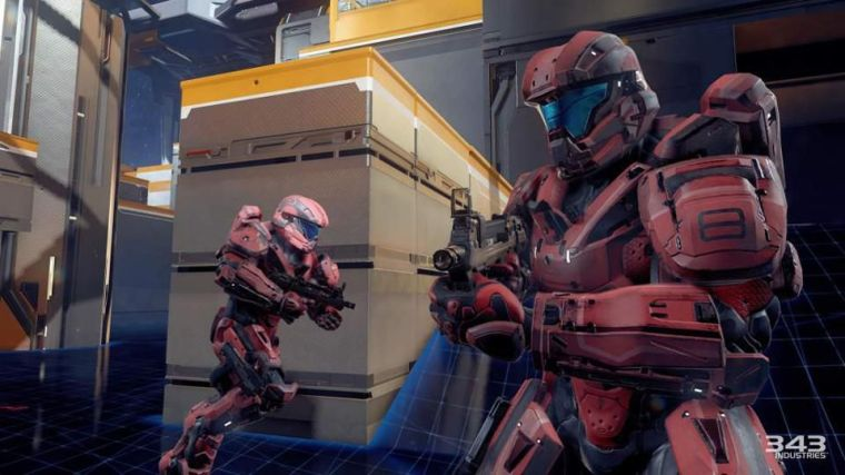 https_blogs-images.forbes.comdavidthierfiles201806halo-5-mp