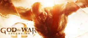 god-of-war-feature