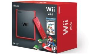 WiiMini-570x351