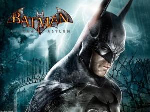 batman-arkham-asylum-e1398437366105