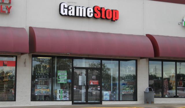 gamestop-3-640x0