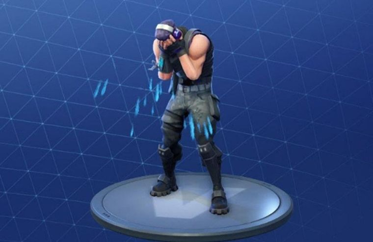 https___blogs-images_forbes_com_insertcoin_files_2018_06_fortnite-cry
