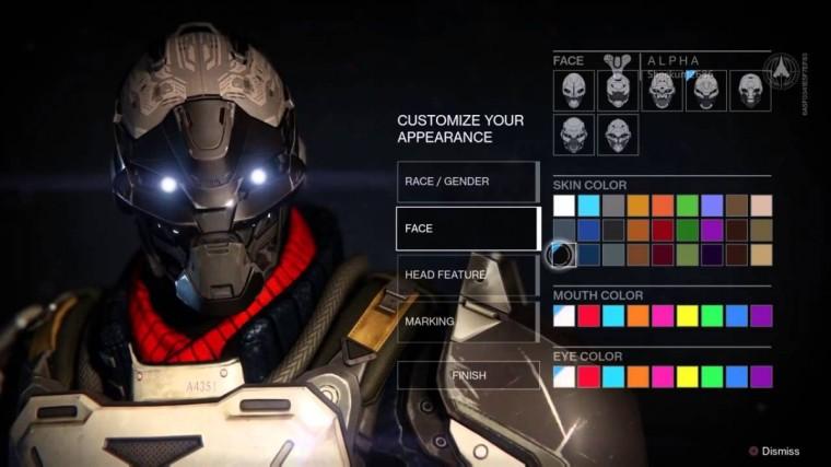 destiny-creator-1200x675