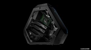 Alienware-Area-51-Featured-Image