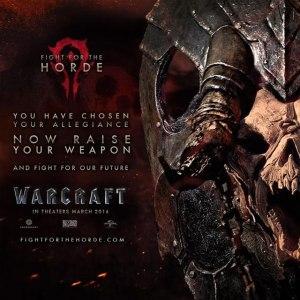 warcraft-horde-tease