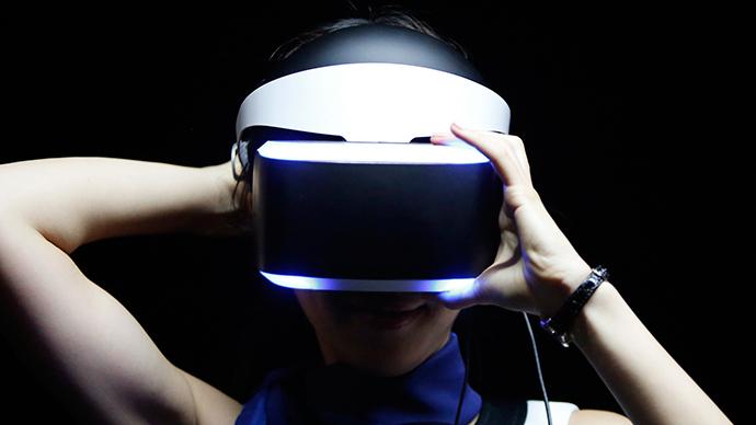 apple-virtual-reality-goggles