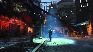 Fallout-4-Screenshot-2