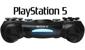 PlayStation-5-PS5-2