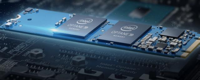 intel-optane-memory