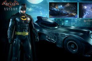 1989_Batmobile_with_Batman_Skin_0_0
